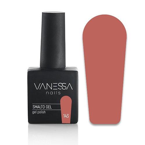 Vanessa nails 8ml nr.143