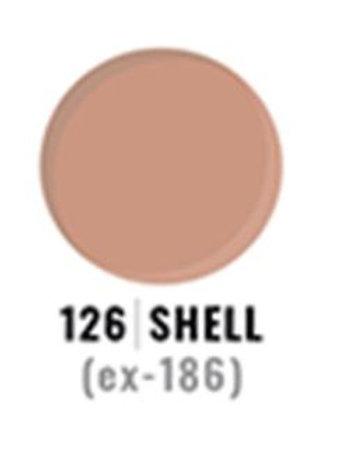 Shell 126