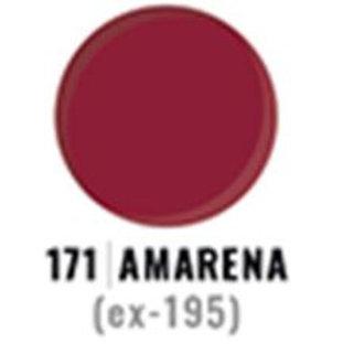 Amarena 171