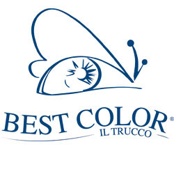 best color trucco