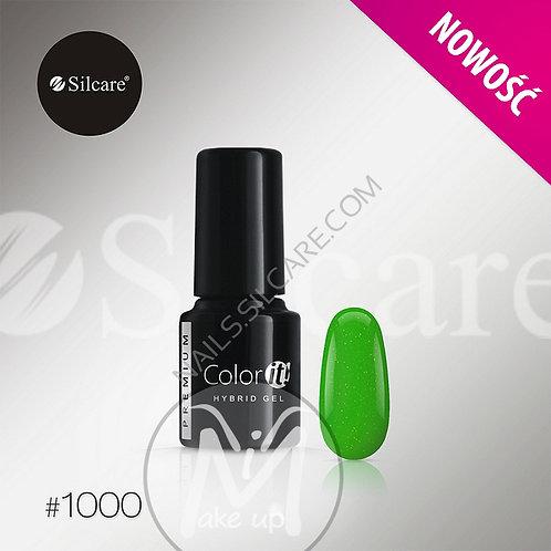 COLOR IT PREMIUM N°1000