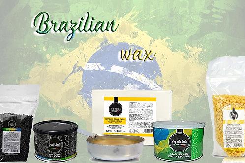Cere Brasiliane