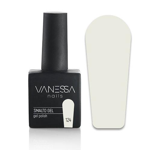 Vanessa nails 8ml nr.124