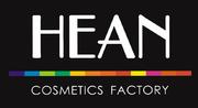 hean cosmetics