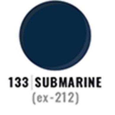 Submarine 133
