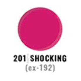 Shocking 201