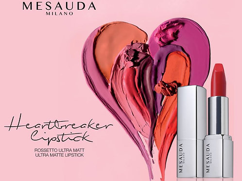 HEARTBREAKER Rossetto Ultra Matt