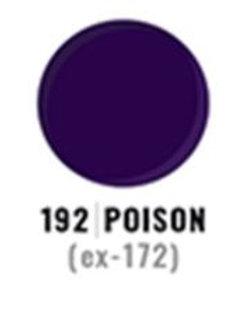 Poison 192