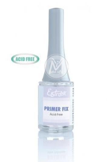PRIMER FIX ACID-FREE 7261