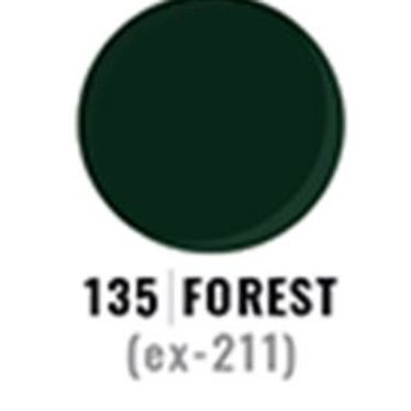 Forest 135