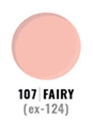 Fairy 107