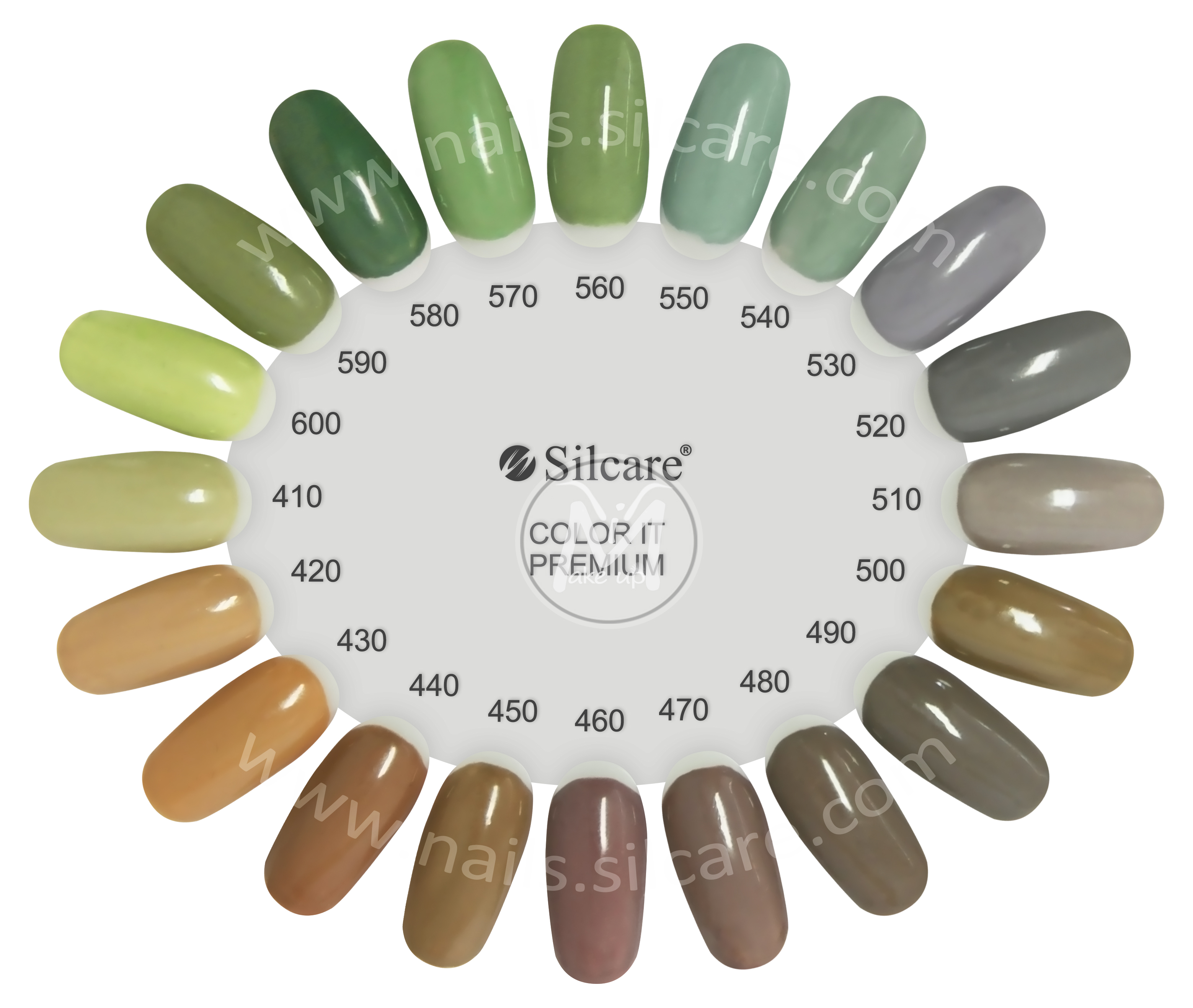 silcare-color-chart-color-it-premium-3