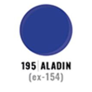 Aladin 195