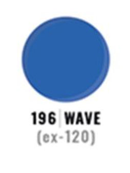 Wave 196