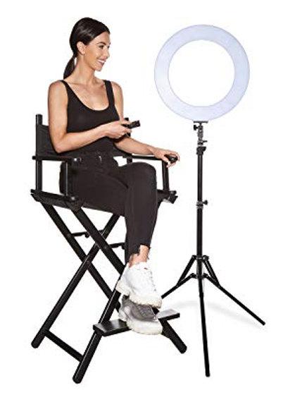 LAMPADA LED RING