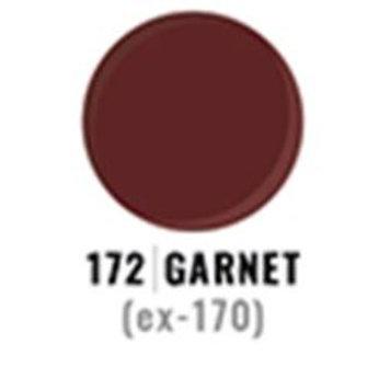 Garnet 172