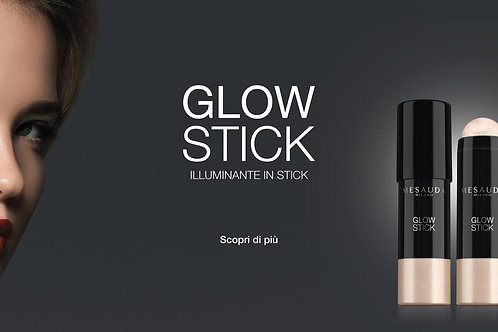 GLOW STICK Illuminante in Stick