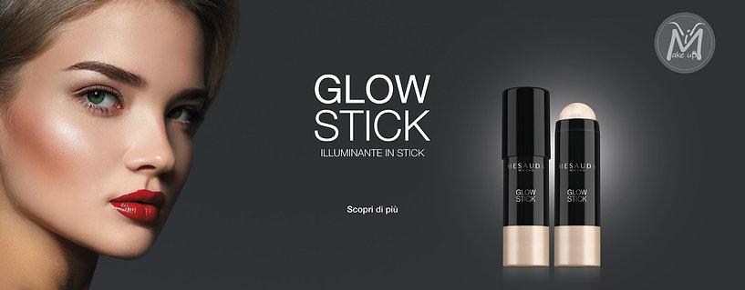 GLOW STICK Illuminante in Stick