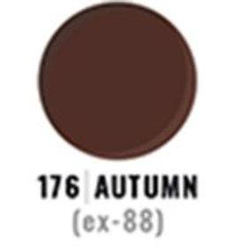 Autumn 176