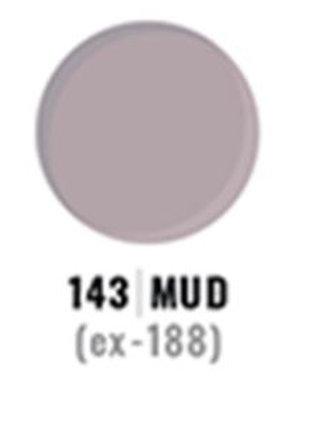 Mud 143