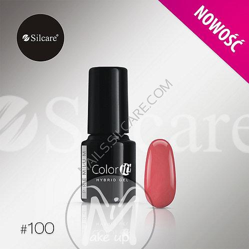 COLOR IT PREMIUM N°100