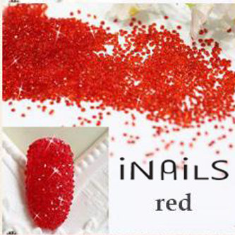 Cristal pix red