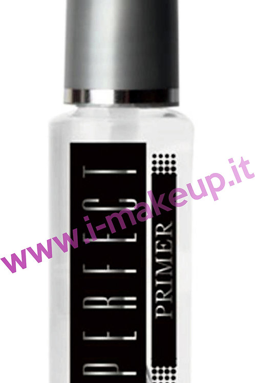 PERFECT PRIMER SENZA ACIDI 9ML