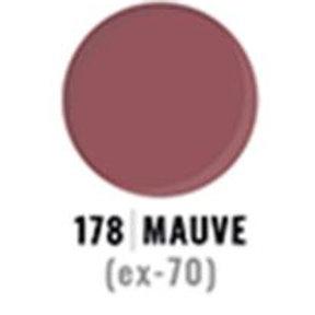 Mauve 178