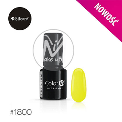 COLOR IT PREMIUM N°1800