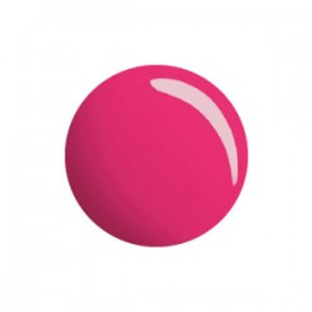 PINK FLUO 7059