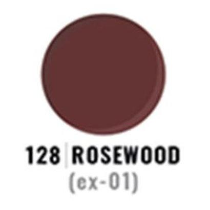 Rosewood 128