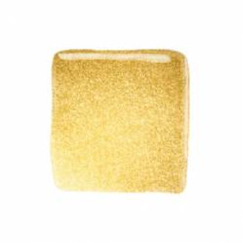 PURE GOLD 24K 6941