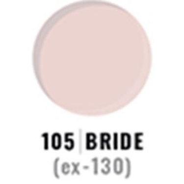 Bride 105