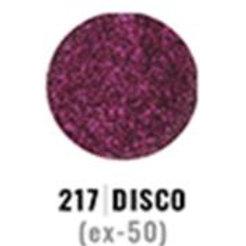 Disco 217