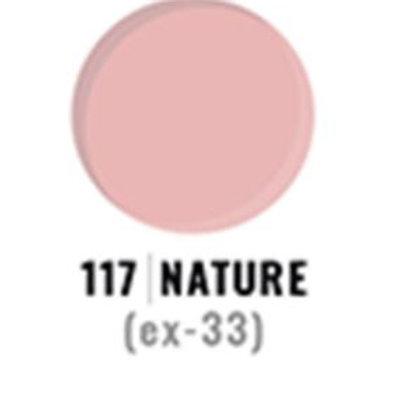 Nature 117