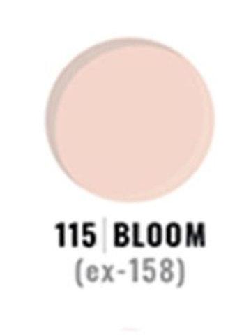 Bloom 115