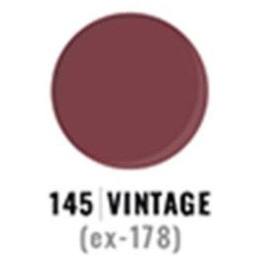 Vintage 145
