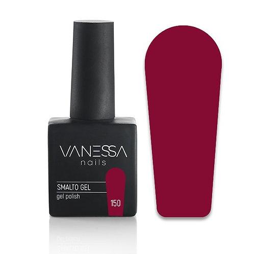 Vanessa nails 8ml nr.150