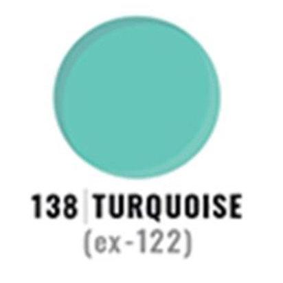 Turquoise 138