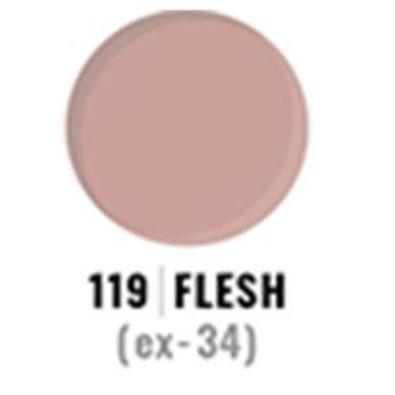 Flesh 119