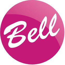 bell cosmetics make up