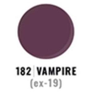 Vampire 182