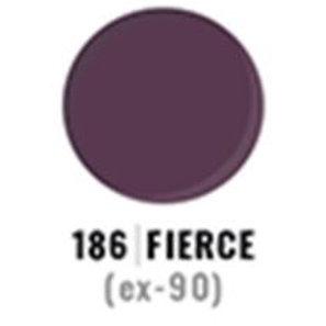 Fierce 186