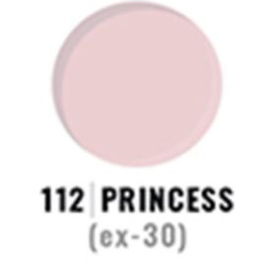 Princess 112