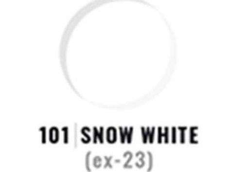 Snow White 101
