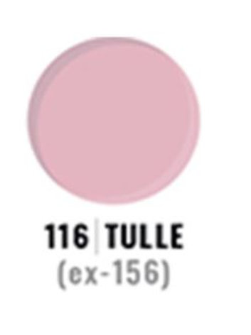 Tulle 116