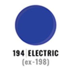 Electric 194