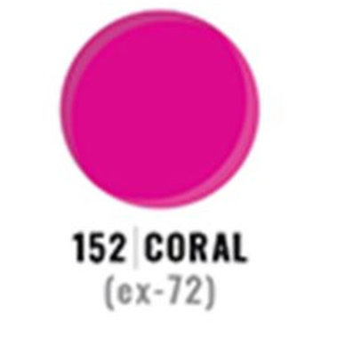 Coral 152