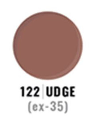 Udge 122