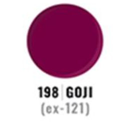 Goji 198
